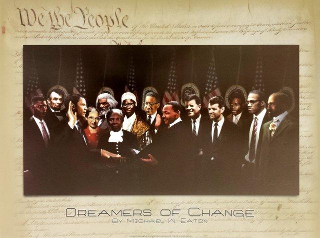 michael_eaton_dreamers_of_change
