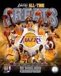 nba_los_angeles_lakers_all_time_greats
