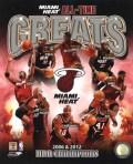 nba_miami_heat_al_time_greats