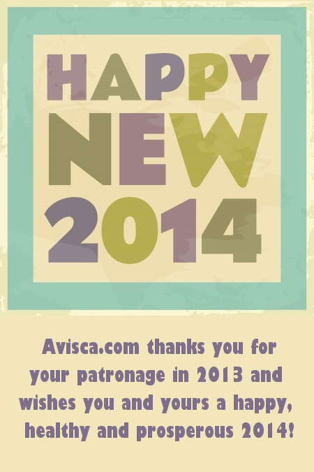 happy_new_year_avisca