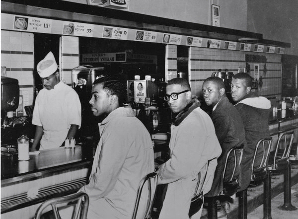 mcmahan_archive_greensboro_sit_in_at_woolworths