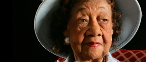dorothy_height_older