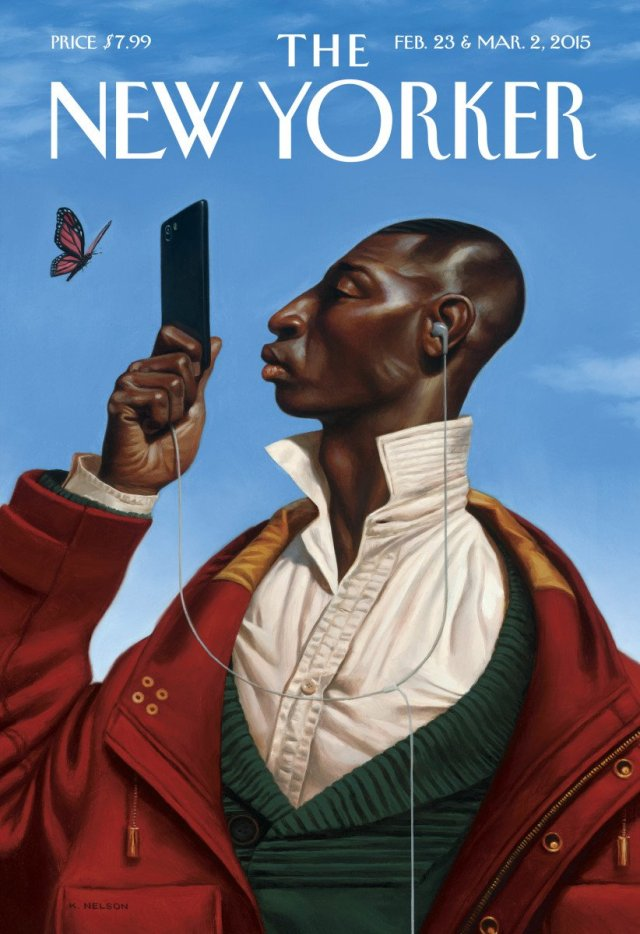 kadir_nelson_feb_cover